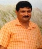 Dr. B. Kar