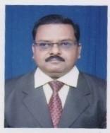 Mr. Nalini Ranjan Senapati